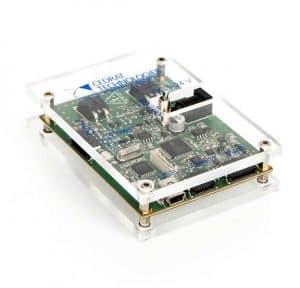 Produktfoto LSPA30uXS Entwickler-Kit mit SPC45-Treiber