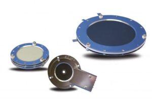 Produktfoto APD Mikrokanalplatten & MCP-Detektoren