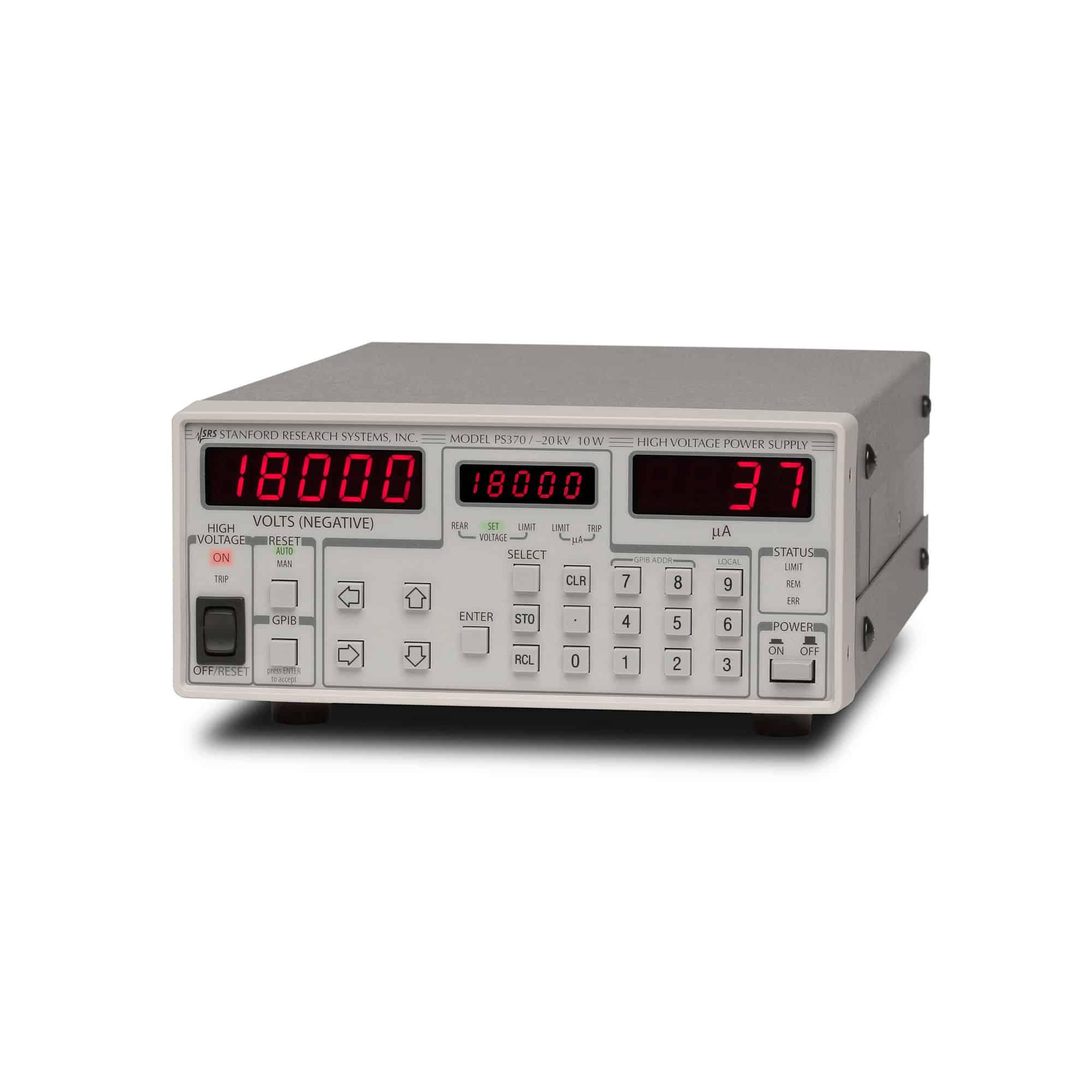Produktfoto PS300