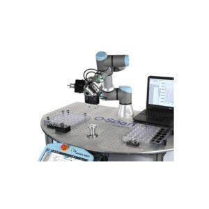 Produktfoto Q-Span-Workstation