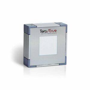 Produktfoto Tera-1024