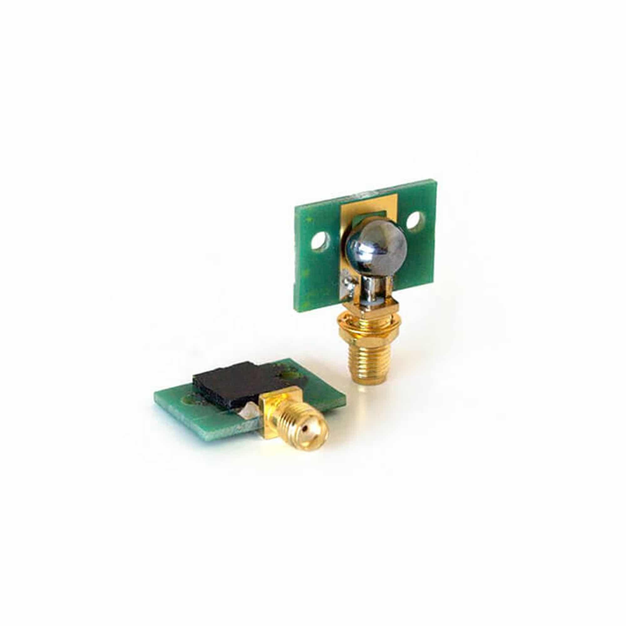 Produktfoto Terahertz-Detektor