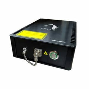 Produktfoto FJORD breitbandige SLED NIR-Lichtquelle