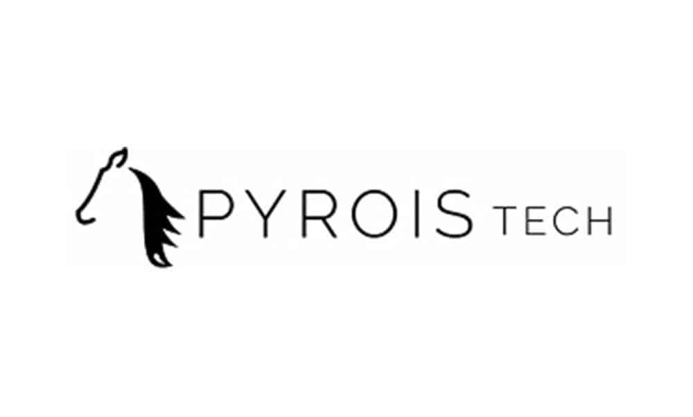 Firmenlogo PYROISTECH