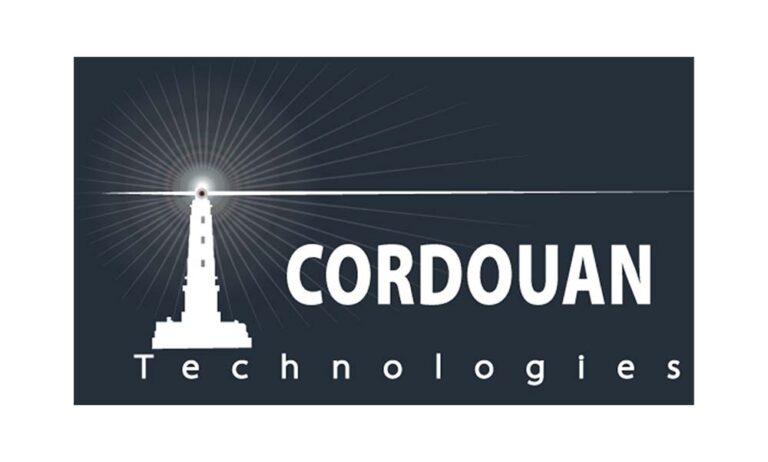 Firmenlogo Cordouan Technologies