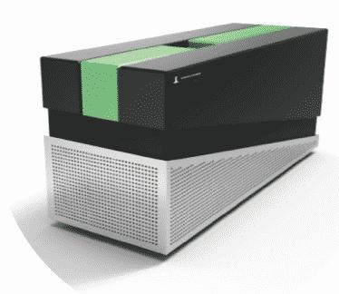 Produktbild VASCO-FLEX Temperierter Messkopf